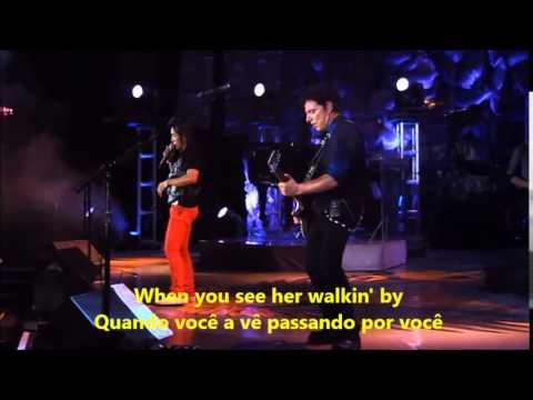 Journey - When you Love a Woman (Live in Manila) (Legendado) by Giovane