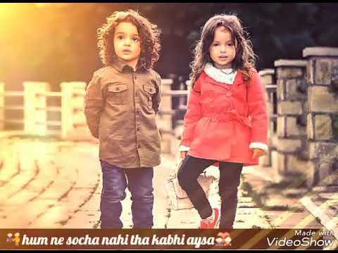 dil-de-diya-h-jaan-tujhe-denge-|-whatsapp-status-video-|-new-song