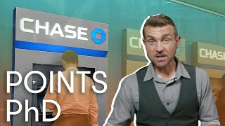 Ultimate Reward Sweet Spots for Chase Ultimate Rewards | Points PhD | The Points Guy