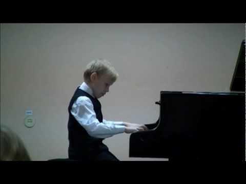 Черни - Этюды, op.636