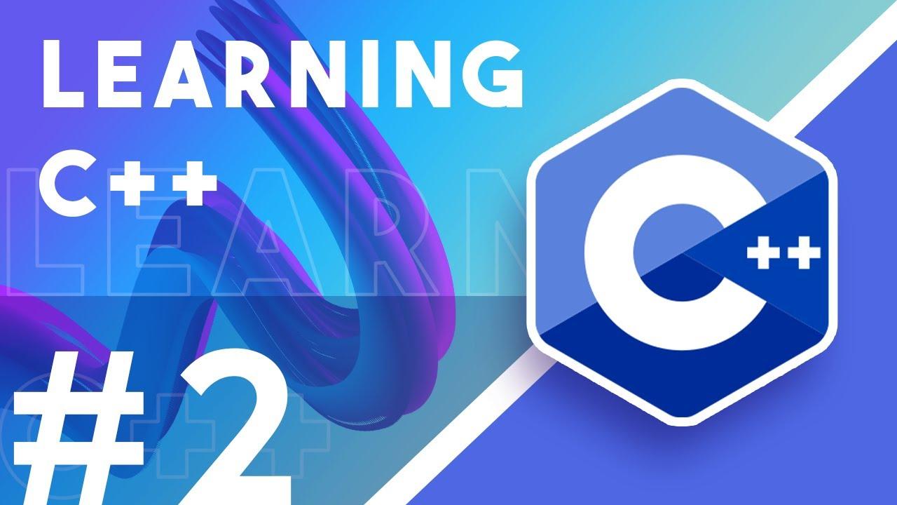 [LẬP TRÌNH C++ CƠ BẢN 2020] -Bài 2: HƯỚNG DẪN TẢI VISUAL STUDIO 2019 FREE (DEV C++)