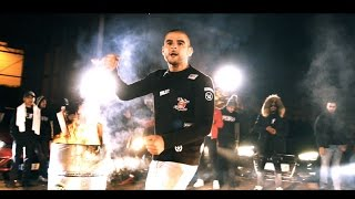 Download Sofiane Ft. Hornet la Frappe, GLK & YL - Le Cercle [Clip Officiel] MP3 song and Music Video