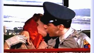 Elvis Presley  - Tonight Is So Right For Love  (Alternate Take 3)