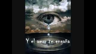 Judas Priest   Prisoner Of Your Eyes Sub Ingles Español