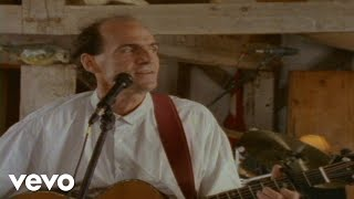 James Taylor - You've Got a Friend (from Squibnocket)