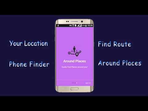 reverse-phone-lookup-find-my-phone-locate-my-phone
