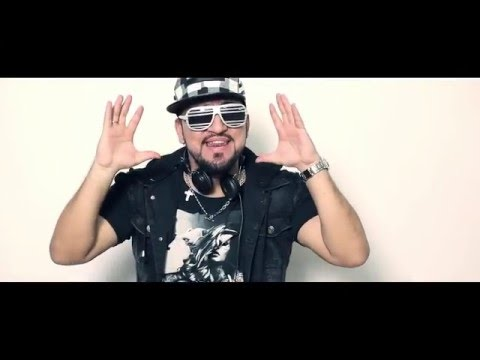 FLORIN SALAM - BRAZILIANCA HIT 2013 from YouTube · Duration:  3 minutes 5 seconds