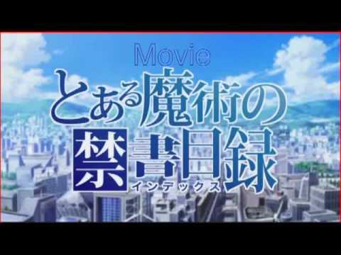 Mami Kawada - Intersection (Official Audio)