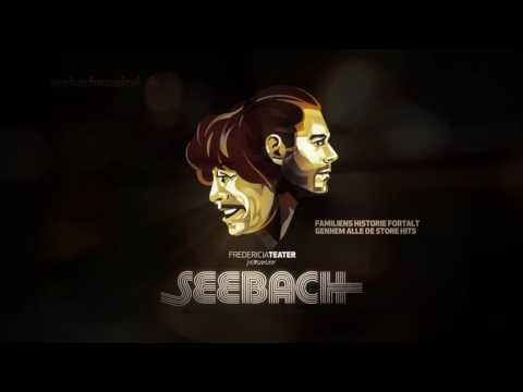 Download Seebach