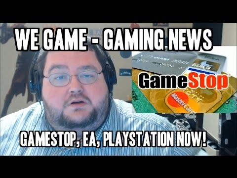 *Subject to credit approval. A one-time point bonus will be awarded to Basic and Pro members upon first purchase with the card. A Pro membership is a paid membership for $ annually. GameStop, Inc. provides the PowerUp Rewards program and reserves the right to cancel, terminate, modify or suspend the Program for any reason without notice.