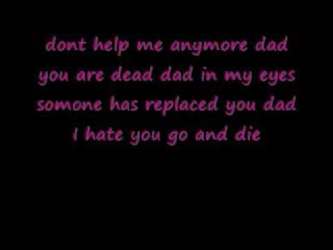 let the monster rise lyrics
