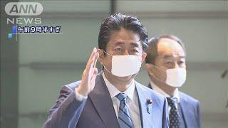 一律10万円給付の補正審議 野党は家賃支援など要求(20/04/27)