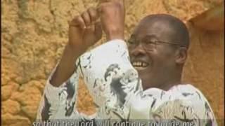 Rev Patty Obassey - Bianu Kanyi Kele Jehova Official Video