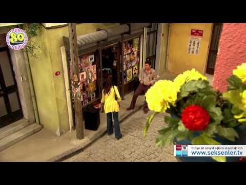 Seksenler - Ümit Besen - Tahta Masa [ 1080p - HD ]