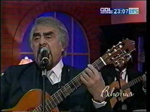 Download Marco Antonio Vázquez -TE VI LLORANDO-Abr-2005-..mpg