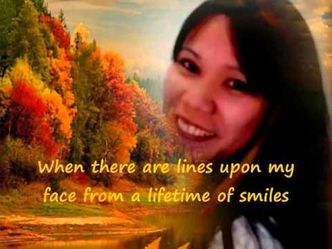 joshua kadison beautiful in my eyes mp3 download
