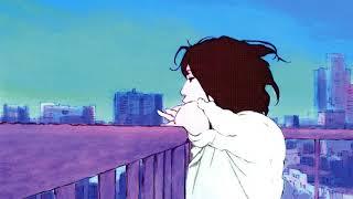 高田梢枝 - インコ