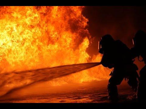 أخبار عالمية | حريق يلتهم مبنى سكنيا في #مانهاتن الأمريكية  - نشر قبل 7 دقيقة