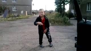 лучший танец!!!! тнт танцы отдыхают)))))))