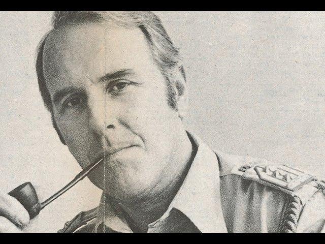 De rol van Nederland en kolonel Valk bij de coup van Bouterse in Suriname (1980)