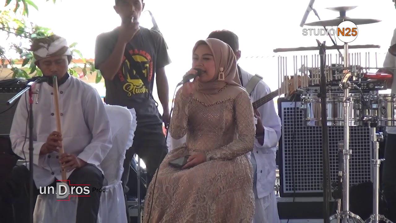 N25 Percusion#Ria Mariana#Hariring Kuring