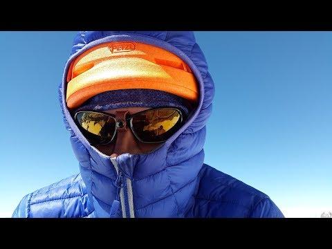 Мужской алиэкспресс. Как я купил куртку на осень.из YouTube · С высокой четкостью · Длительность: 2 мин56 с  · Просмотров: 41 · отправлено: 03.10.2017 · кем отправлено: Тимур Каменских