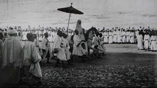 In the Intimacy of the Sultan's Palace: Photography, Power, and Authority in Abd al-Aziz's Court Thumbnail