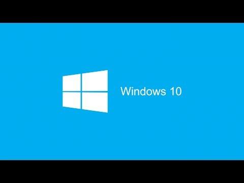 Install Mediatek USB VCOM Driver | Windows 7/10