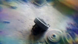 видео Вентилятор ВЦ 6-28. Продам вентилятор ВЦ 6-28 высокого давления. Купить вентилятор ВЦ 6-28.