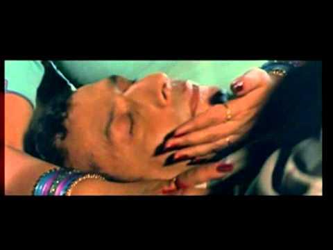 Kaisan Banule Duniya- 1 [Full Song] Doli Aayee Tohar Angna