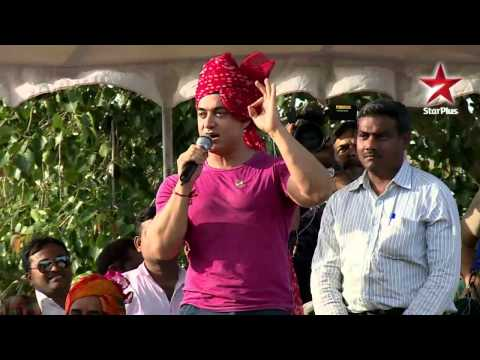 Satyamev Jayate S2   Impact Story   Ep on Waste   Jodhpur's getting cleaner and greener