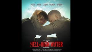 Hell or High Water- ShortFilm