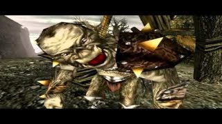 KYRMIR MMORPG - GOTHIC 2NK ONLINE
