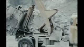 Baryulgil NSW Asbestos Pollution