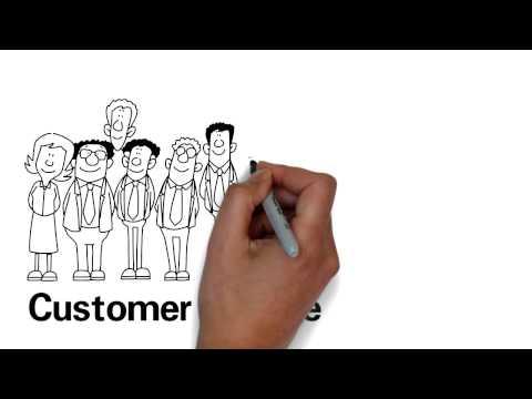 Hotel Training | Hotel Consulting | Hotel Consultant