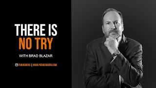 Stories In Smoke With Brad Blazar