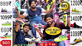 Cheapest Branded Shoes |7A Che…