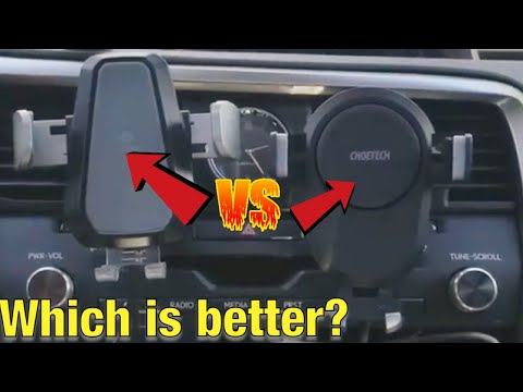 best-wireless-car-charger:-andobil--vs--choetec-(which-is-better?)