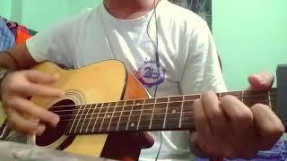 Ferate Parini (cover)| ফেরাতে পারিনি | Rehaan Rasul | Bangla natok songs | Stay home, stay safe