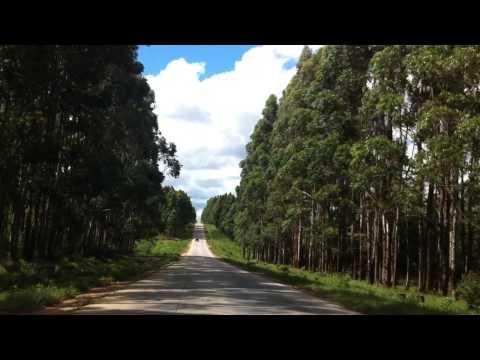 Mufindi Iringa Tanzania