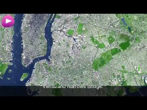 Brooklyn Wikipedia travel guide video. Created by http://stupeflix.com