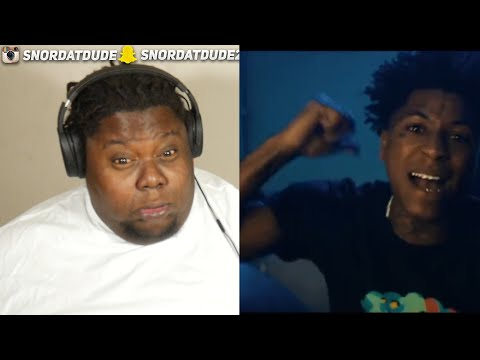 YoungBoy Never Broke Again – Callin (feat. Snoop Dogg) [Official Music Video]REACTION!!!