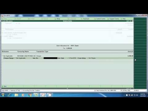 business loans with bad credit all approved from YouTube · High Definition · Duration:  1 minutes 16 seconds  · 311 views · uploaded on 5/12/2014 · uploaded by Golden Retriever Valpar