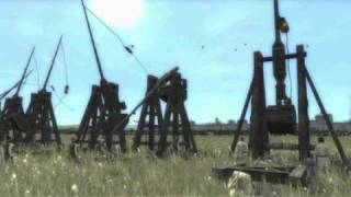 Medieval 2 Total War: Mongols invade