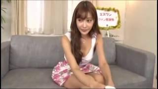 Japan Movie Kirara Asuka 明日花キララ Meeting Fans