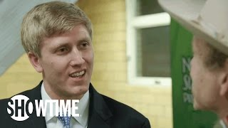 Nick Ayers Explains What It's Like Waiting for the Final Count on Election Day BONUS Clip
