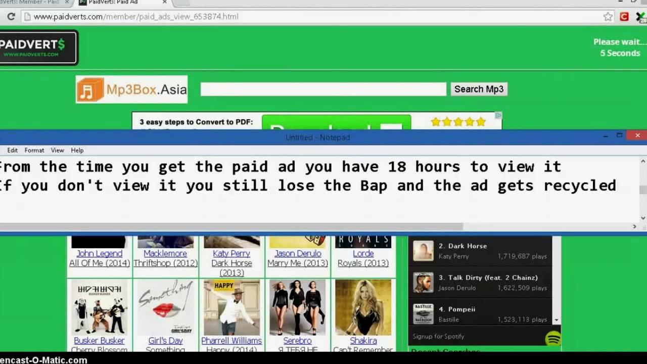 easy online job for all easy online job for all