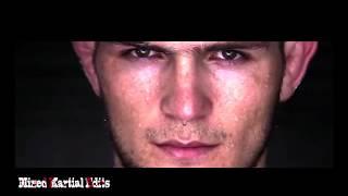 Muslim Hero Khabib Won UFC Biggest Fight Vs McGregor & Trump. Love From Pakistanis.