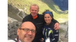 Dolomites Summer 2017