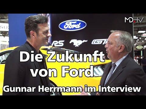 gunnar herrmann